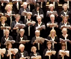 Dundee Choral Union